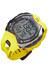 SIGMA SPORT RC 14.11 - Pulsómetro - amarillo
